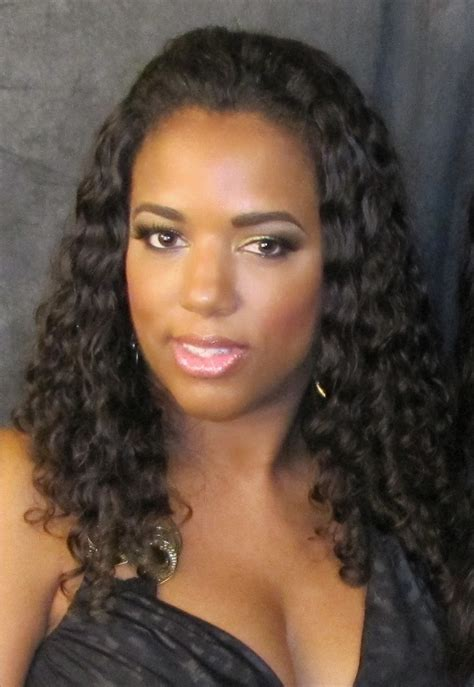 Curly Weave Hairstyles 2014 by Weave The Modern Day Western Black S Rant