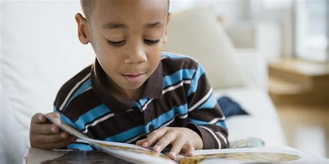 picture of children reading books 12 irrefutable amazing reasons we need more diversity in