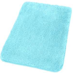 aqua rug bath mat reviews aqua rug bath mat reviews ask home design