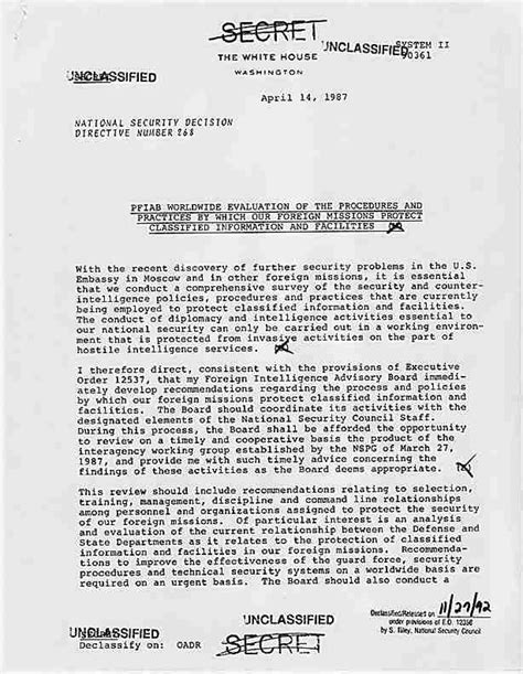 Ronald Essay by College Essays College Application Essays Ronald Research Paper