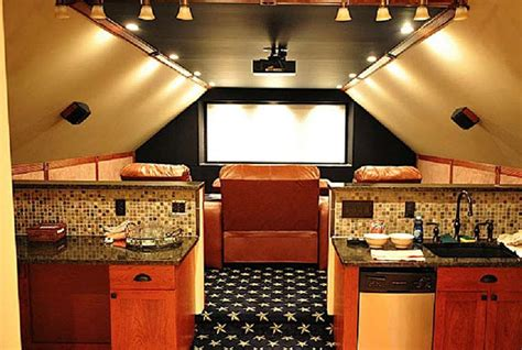 spare bedroom man cave spare bedroom ideas 5 out of the box designs dig this