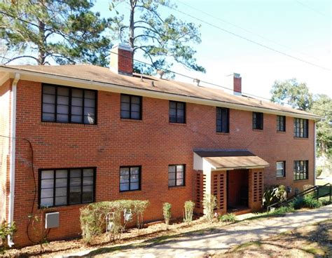 Apartment Tallahassee Fl Park Avenue Apartments Tallahassee Fl Apartment Finder