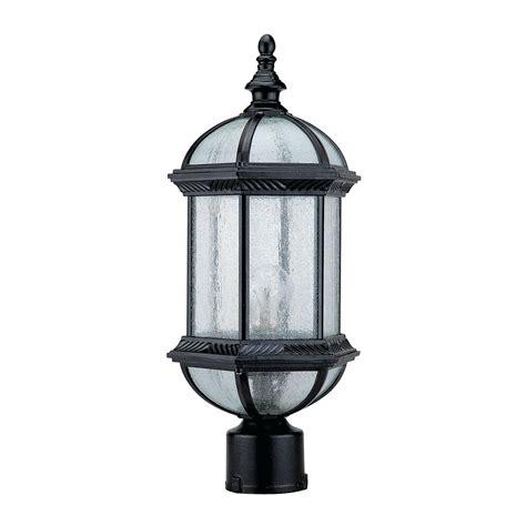 globe post lights outdoor outdoor lighting post globes globe post outdoor light 12