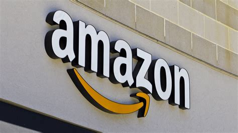 best amazon as amazon continues its rant growth will traditional