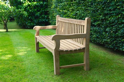 benches co uk teak benches uk makemesomethingspecial co uk