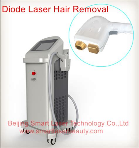diode laser hair removal fluence 755nm 808nm 1064nm diode laser hair removal machine 3 in 1 diode laser hair removal