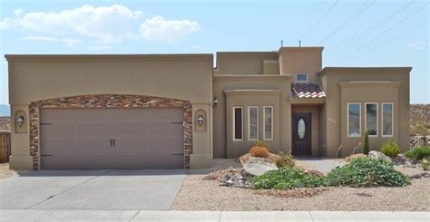 homes for sale in sonoma ranch las cruces n m 88011