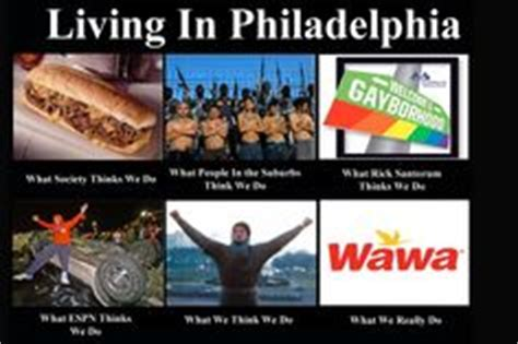 Meme Philadelphia - 1000 images about what my friends think i do memes on