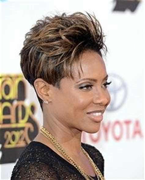 porsha rf housewives wigs howbto buy keke palmer new look hair pinterest keke palmer