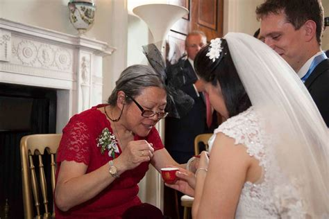 different wedding photography wedding photographer capturing different cultures jems