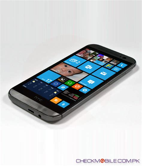 htc one m8 spec htc one m8 windows price specs reviews and features