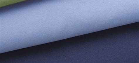 the most comfortable material softest most comfortable scrubs fabric