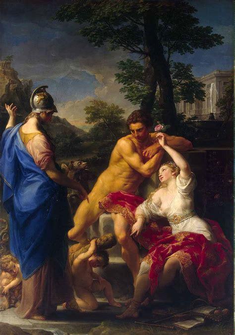 maler hera mythes et l 233 gendes dans l de mythologie dans l de