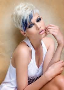 soft cut hair soft spikes pixie haircut popular haircuts