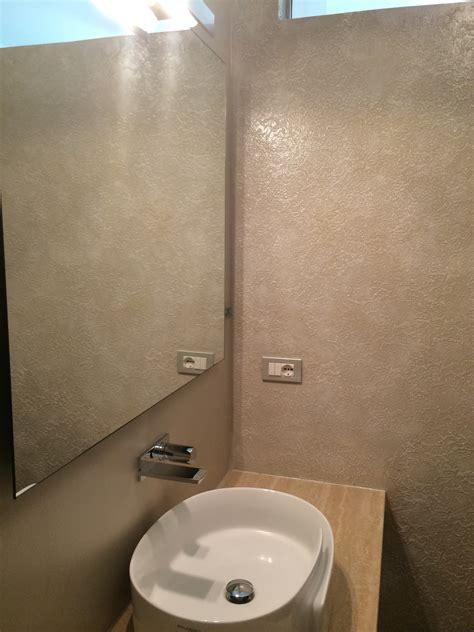 pavimenti resina bagno piastrelle bagno tipo resina