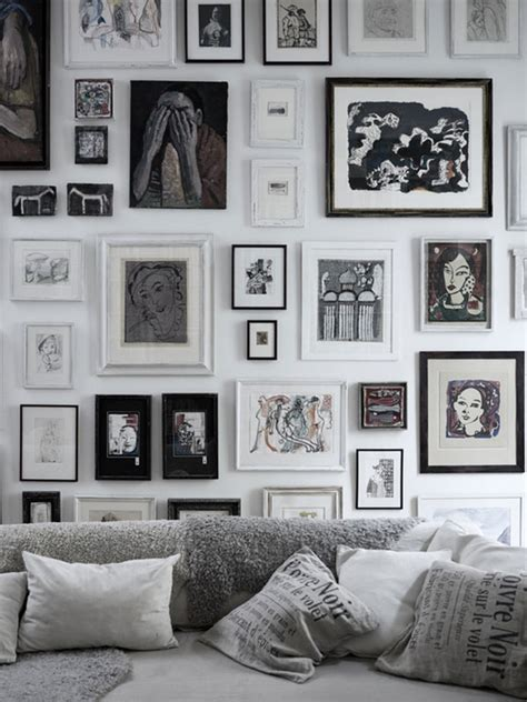 black and white home design inspiration fotolijsten fantasie de website met idee 235 n over lijstjes