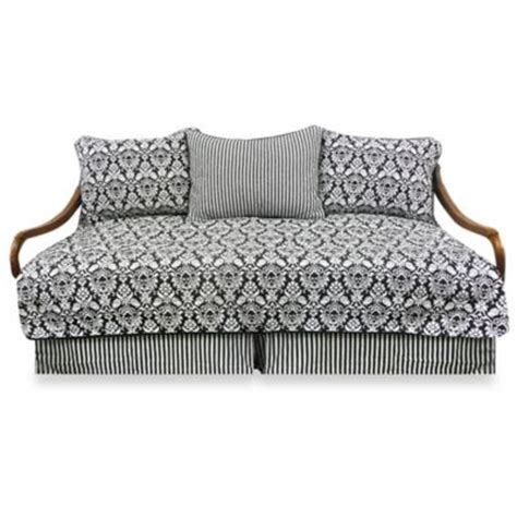 Bed Bath And Beyond Daybed Sets Buy Daybed Bedding From Bed Bath Beyond