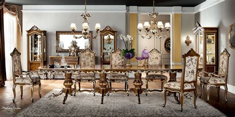 upscale dining room sets new luxury dining room furniture light of dining room