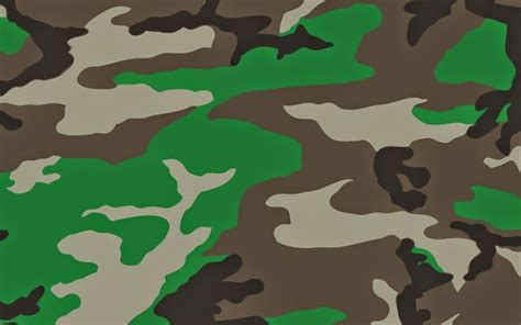 camo templates camo stencils guide for you jayce o yesta