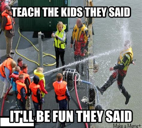 Funny Vire Memes - fire on firefighter and firefighting