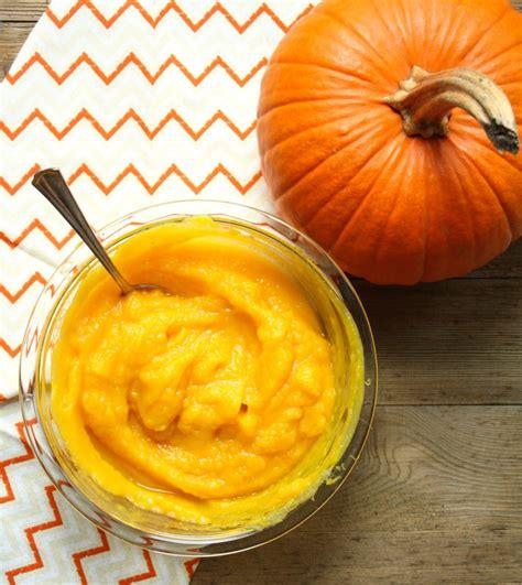 top 28 what to do with a fresh pumpkin fresh pumpkin puree finicky foodie fresh pumpkin