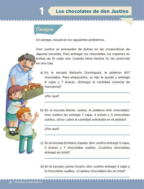 libro de desafios matematicos primaria de 5 grado contestado el libro de desafos matemticos de 5 grado contestado la