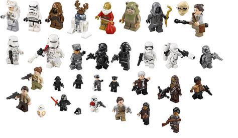 Mini Figure Starwars Finn Asli Ori Awaken tfa tfa toys collectibles figures etc incl