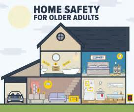 home safety home safety for adults protect america