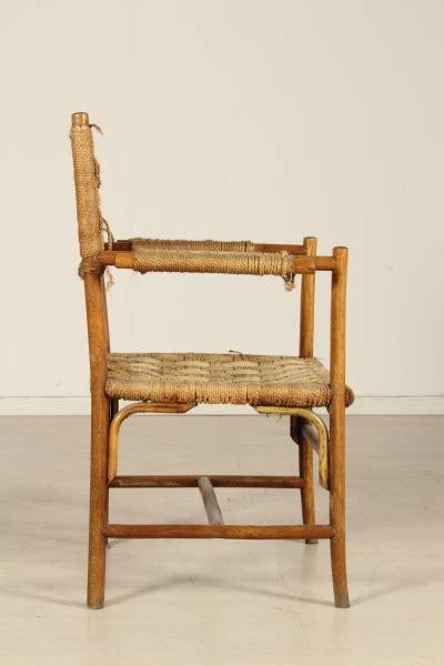 sedie modernariato sedia anni 30 sedie modernariato dimanoinmano it