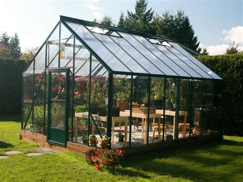 green house kits glass greenhouse kits