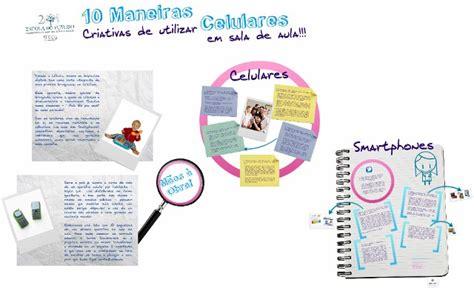 modelos y teorias by on prezi prezi como utiliz 225 lo blog da elisssss