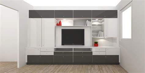 meuble chambre sur mesure meuble chambre sur mesure 101925 gt gt emihem com la