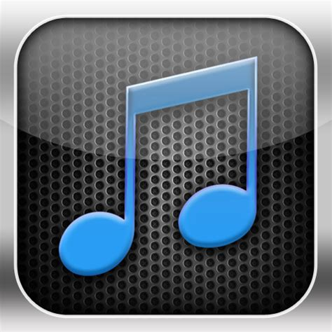 download mp3 player music free downloaderplayeriappfind accessories for mp3