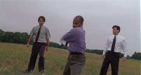 Office Space Destroying Printer 13 Purchases You Will Definitely Regret One Day For The