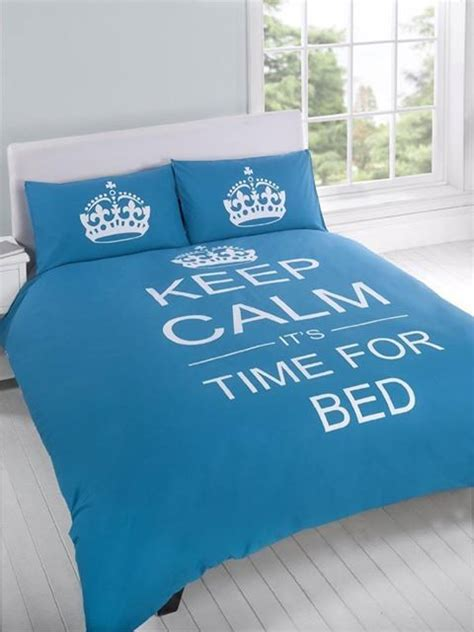 How To Keep Mattress Cool At by Awesome Bed Cover Creative Ideas Keep Calm