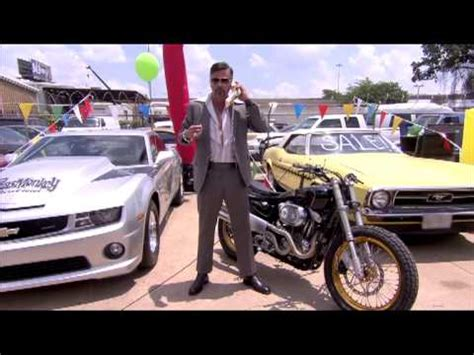 fast  loud tricky rickys  cars outtakes youtube