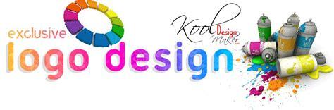 creative logo design maker how to select the best logo creator company kooldesignmaker