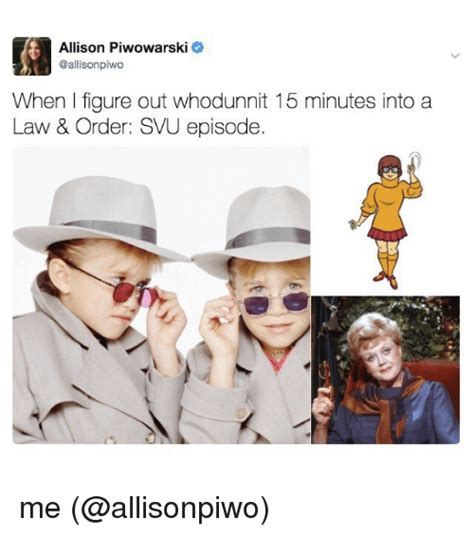 Law And Order Meme - 25 best memes about law order law order memes