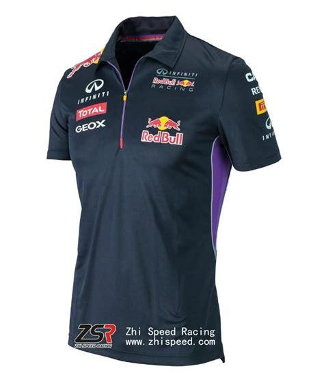 infiniti apparel infiniti bull racing 2014 t shirt china manufacturer