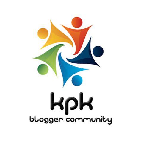 design logo sendiri rudy arra logo komunitas blogger kpk