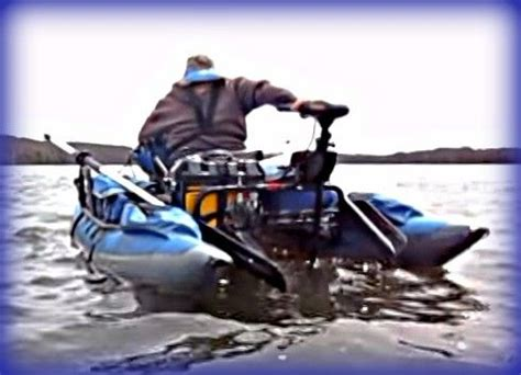 bass fishing inflatable boat 10 ideas about inflatable pontoon boats on pinterest