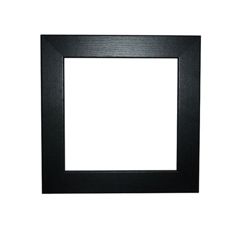 square picture frames 10 quot x10 quot picture photo frame picture frames buddy