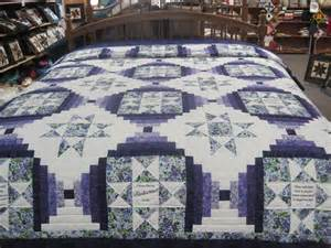 quilts king ohio w sayings amish quilt king