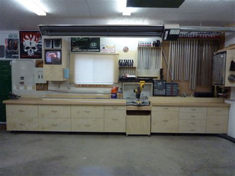 new yankee workshop miter bench new miter bench by jesse friesen lumberjocks com