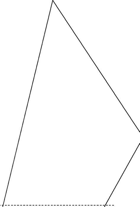 pikatailtop gif 3395 bytes pikachu pinterest