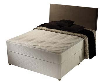 silentnight beds silentnight miracoil 3 memory juliet