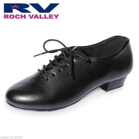 oxford jazz shoes roch valley unisex oxford tap shoes fitted heel and toe