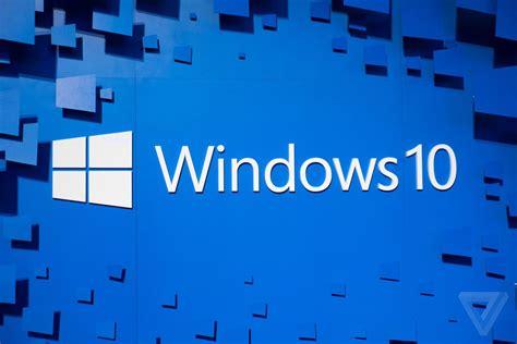 Resume Creators by Microsoft Starts Testing Windows 10 S Timeline And App