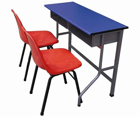 chairs and tables school tables and chairs marceladick