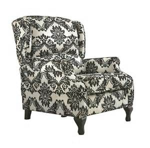 Patterned Armchair Design Ideas Damask Chair Lifestylebargain